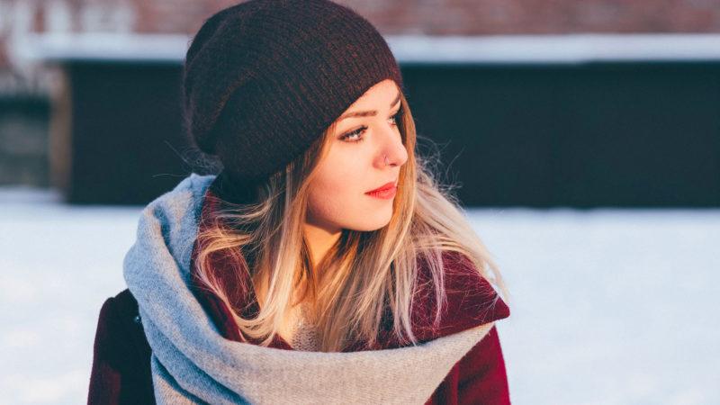 L'hiver est (aussi) le temps de l'espérance |© Pixabay