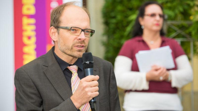 L'ampleur des abus sexuels et le manque d'égalité entre les hommes et les femmes dans l'Eglise inquiètent  Luc Humbel |© Werner Rolli