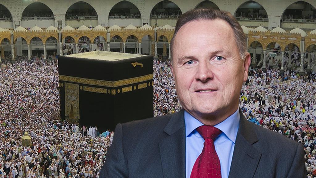 muslim rencontre montreal haute argovie