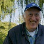 Jean Vanier est le fondateur des Communautés de l'Arche | © Jupiter films