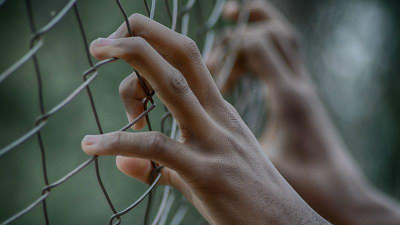 Les prisons brésiliennes sont réputées pour la dureté de leurs conditions | photo d'illustration: Pixabay.com