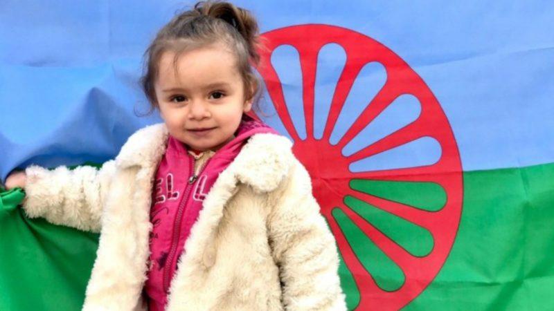 Sant'Egidio dénonce la déscolarisation des enfants Roms depuis l'interdiction de la mendicité à Lausanne | ©  www.santegidio.ch