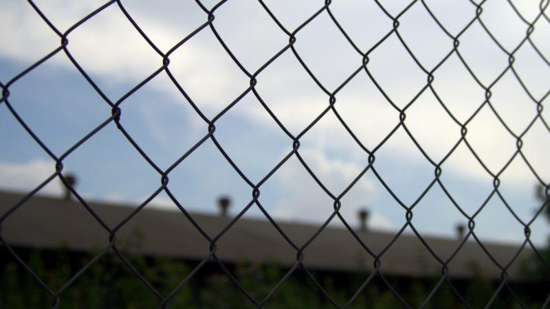 Les enfants de détenus ont le droit de garder une relation personnelle avec leur parent détenu | CCO  domaine public