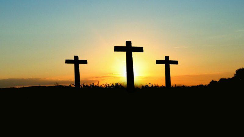La nouvelle de la Résurrection est difficile à appréhender sur le plan économique (Pixabay.com)
