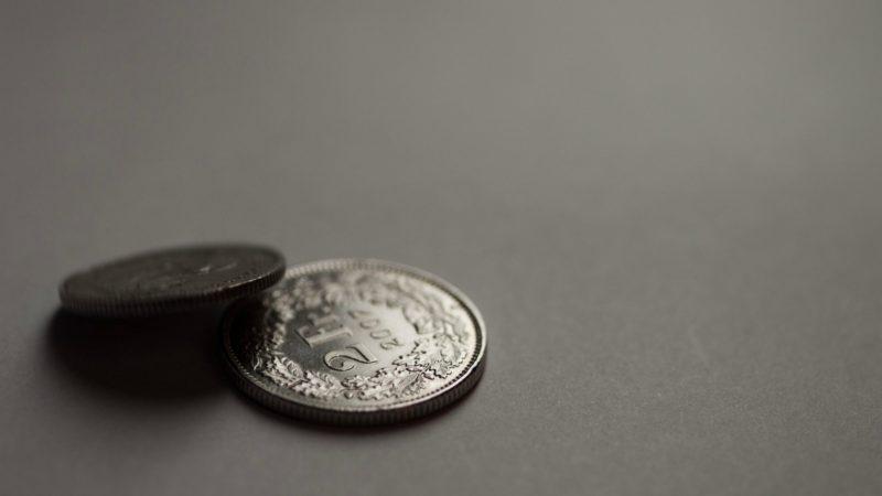 Le peuple suisse votera prochainement sur une réforme fiscale | © Marcel Grieder/Flickr/CC BY 2.0)