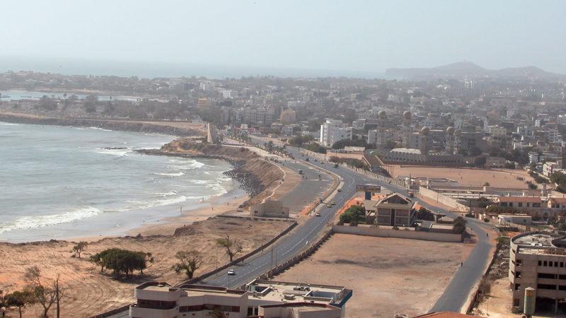 Le nombre de viols et de meurtres a augmenté en 2019 au Sénégal. | © Flickr/ Caraboudja/CC BY-NC-ND 2.0
