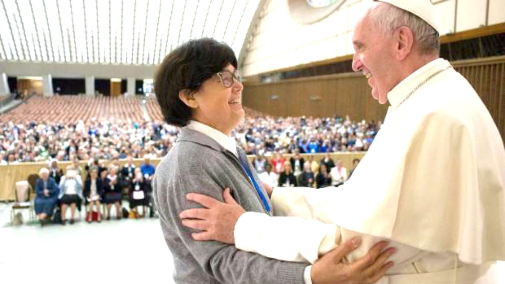 Rome: Le Dialogue Interreligieux Est Essentiel Dans La