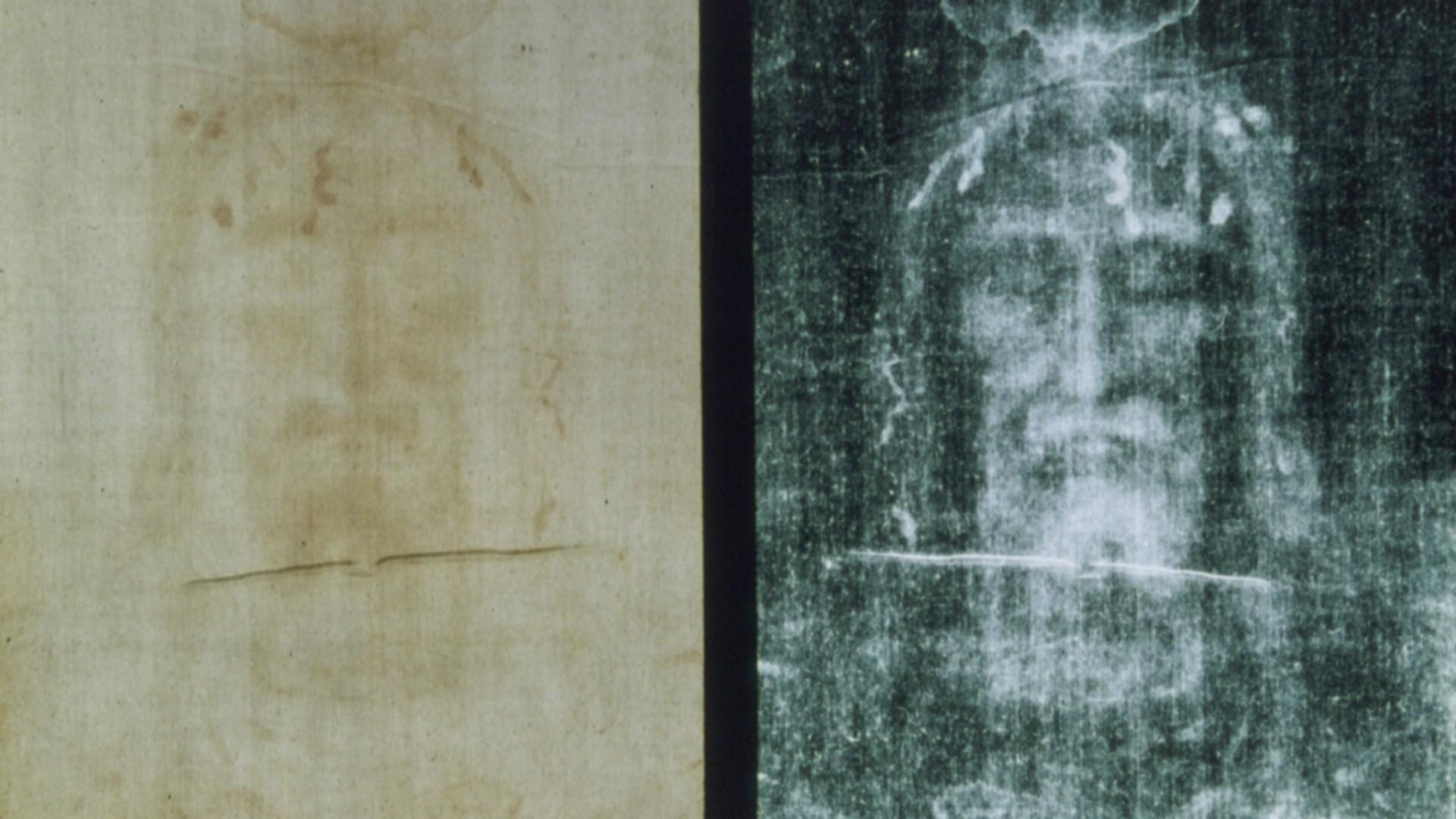linceul de Turin 1988 carbone datation