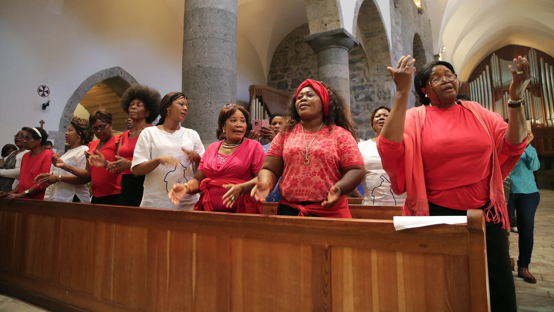 femmes africaines datant des sites ce que c'est comme sortir avec moi Tumblr