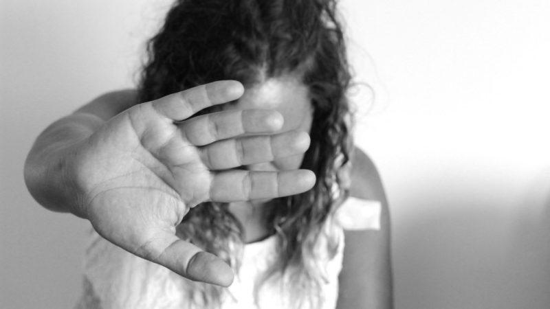 Les victimes d'abus dans l'Eglise sont parfois réticentes à dénoncer leurs agresseurs | photo d'illustration © Felipe Benavente/Flickr/CC BY-NC-ND 2.0