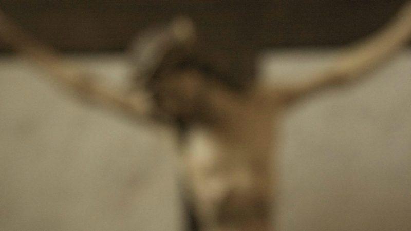 Quel avenir pour les crucifix dans les lieux publics? | © Frank/Flickr/CC BY-NC 2.0