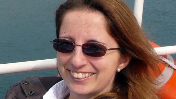 Manuela Masone