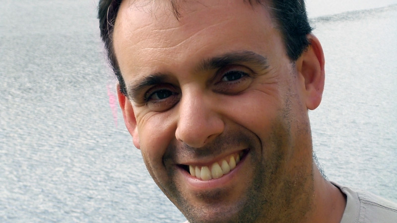 Davide De Lorenzi