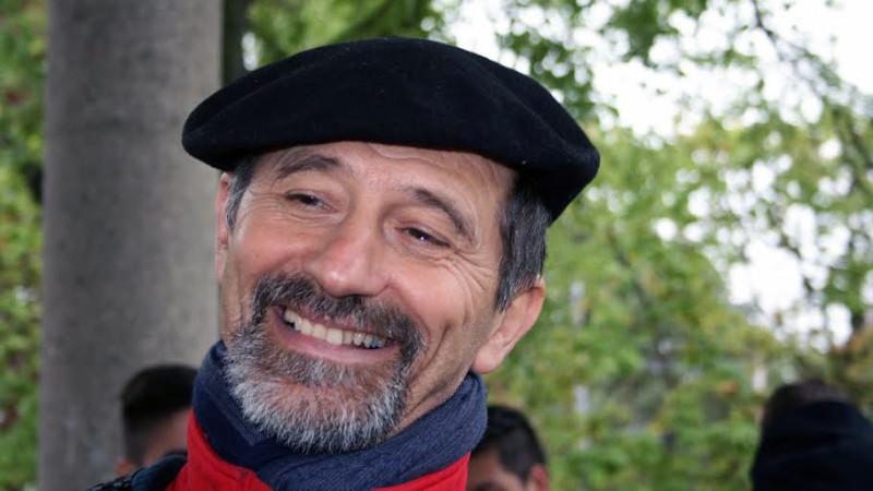 Don Marco Dania
