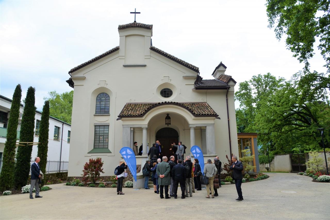 copta Chiesa ortodossa datazione