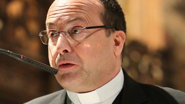 Don Manuel Barrios Prieto