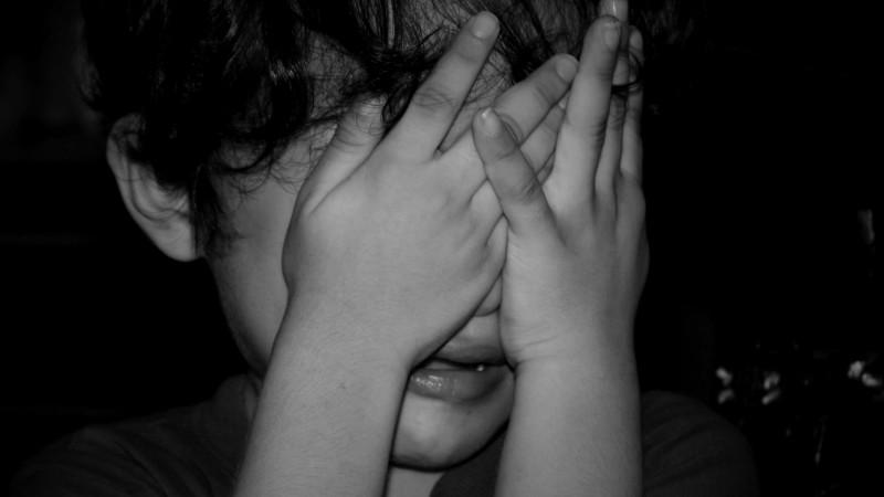 Les abus sexuels marquent les personnes à vie (Photo d'illustration:wan mohd/Flickr/CC BY-NC-ND 2.0)