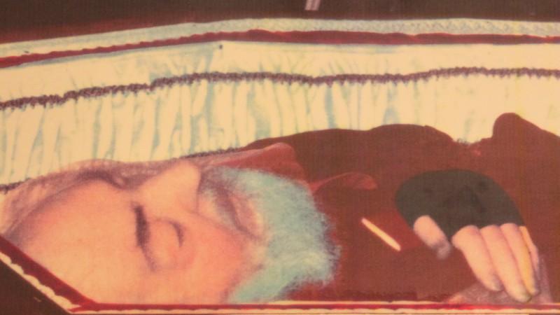 La dépouille de Padre Pio sera exposée au Vatican (Photo:Jim, the photographer/Flickr/CC BY 2.0)