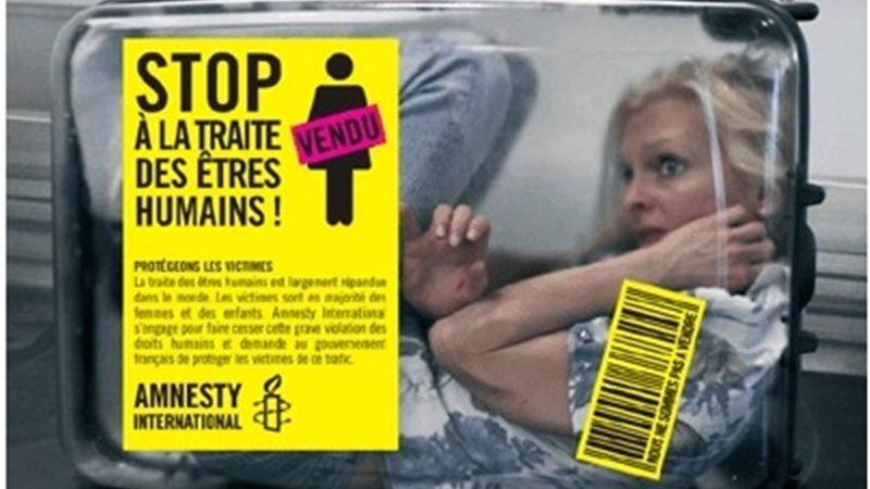 Photo:amnesty-international