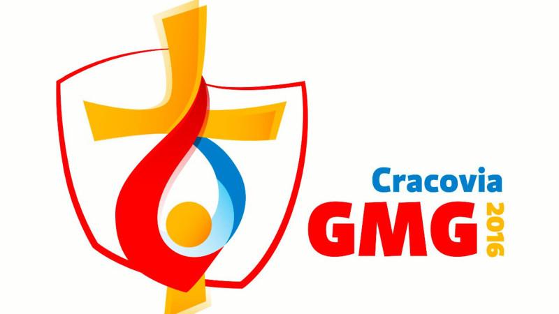logo-gmg-cracovia
