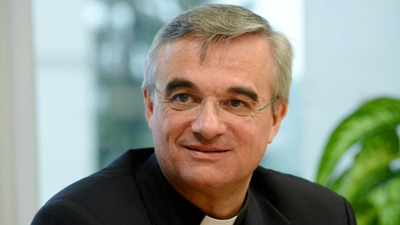 vescovovalerio